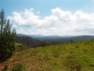 Chácaras  Monte Verde R$180.000,00