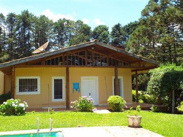 Chácaras  Monte Verde R$500.000,00