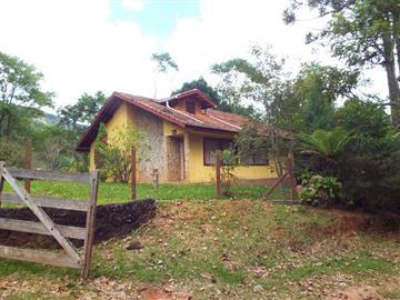 Chácaras  Monte Verde R$380.000,00