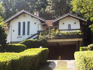 Casas  Monte Verde R$1.200,00