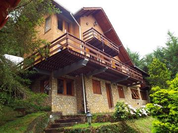 Casas  Monte Verde R$850.000,00