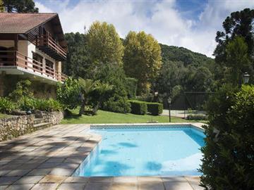 Casas  Monte Verde R$2.300.000,00