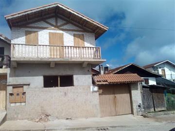 Casas  Monte Verde R$370.000,00