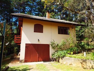 Casas  Monte Verde R$320.000,00