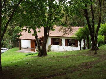 Casas  Monte Verde R$760.000,00