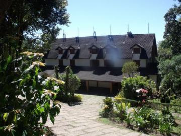 Condomínios Alto Padrão  Monte Verde R$450.000,00