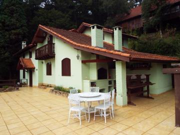 Casas  Monte Verde R$Consulte-nos