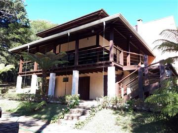 Casas  Monte Verde R$750.000,00