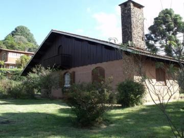 Casas  Monte Verde R$650.000,00