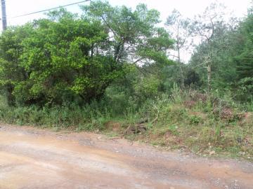 Terrenos  Monte Verde R$600.000,00