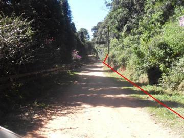 Terrenos  Monte Verde R$350.000,00