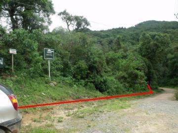 Terrenos  Monte Verde R$60.000,00
