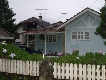 Casas  Monte Verde R$300.000,00