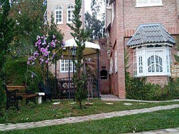 Casas  Monte Verde R$810.000,00