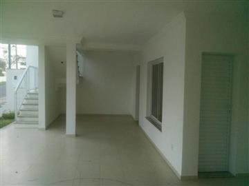 Bragança Paulista Residencial Euroville R$ 4.500,00