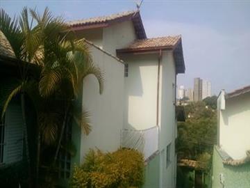 Bragança Paulista Jardim Paineiras R$ 640.000,00