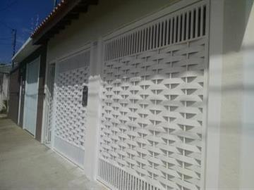 Bragança Paulista Residencial das Ilhas R$ 700.000,00