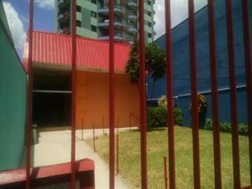 Bragança Paulista Taboão R$ 2.000.000,00