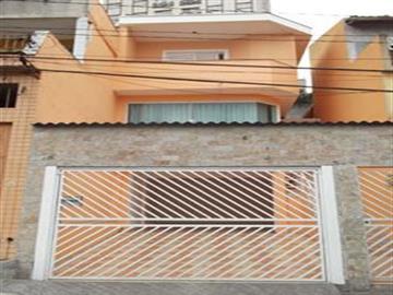 São Paulo Mandaqui R$ 636.000,00