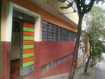 Bragança Paulista Centro R$ 1.000.000,00