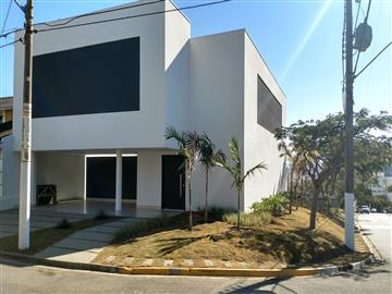 Bragança Paulista Residencial Euroville R$ 1.750.000,00