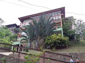 Ilhabela Setor Norte R$ 1.800.000,00