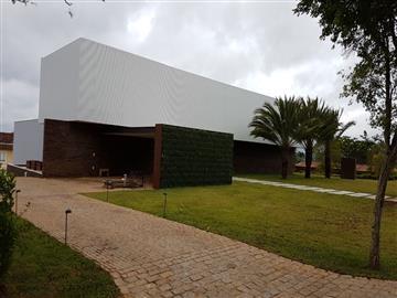 Bragança Paulista Quinta da Baroneza R$ 9.000.000,00