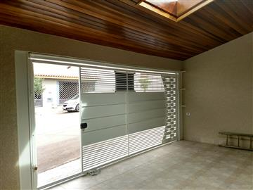 Bragança Paulista Quinta dos Vinhedos R$ 360.000,00