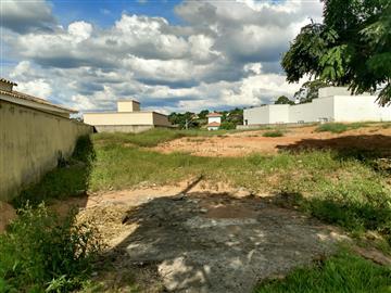 Bragança Paulista Condomínio Floresta de Sao Vicente R$ 180.000,00