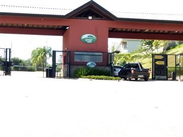Bragança Paulista Condominio Campos do Conde R$ 235.000,00