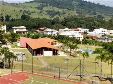 Bragança Paulista Condominio Campos do Conde R$ 190.000,00