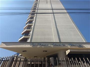 Bragança Paulista Centro R$ 4.200,00