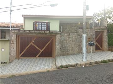 Bragança Paulista Jardim Europa R$ 550.000,00