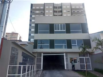 Bragança Paulista Centro R$ 335.000,00