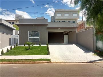 Bragança Paulista Condomínio Villa Real R$ 700.000,00