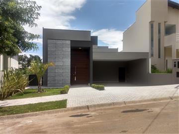 Bragança Paulista Condominio Portal de Bragança Horizonte R$ 1.380.000,00