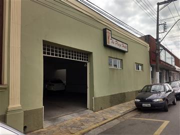 Bragança Paulista Lavapés R$ 3.500,00