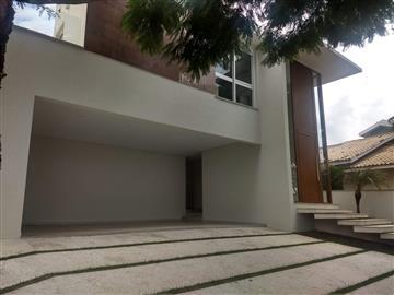 Bragança Paulista Condomínio Vereda América R$ 2.800.000,00
