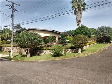 Bragança Paulista Condominio Jardim das Palmeiras R$ 5.000,00
