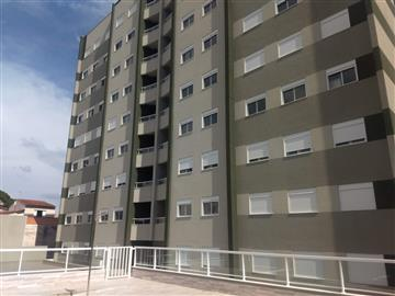 Bragança Paulista Centro R$ 1.800,00