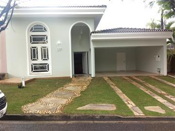 Bragança Paulista Residencial Euroville R$ 800.000,00