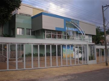 Bragança Paulista Jardim do Lago R$ 4.000.000,00