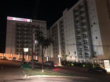 Bragança Paulista Taboão R$ 320.000,00