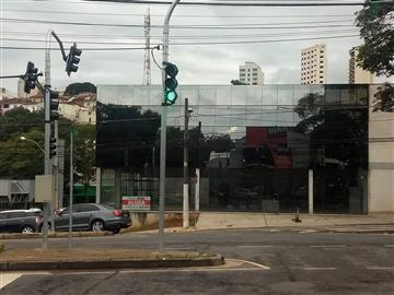Bragança Paulista Centro R$ 25.000,00
