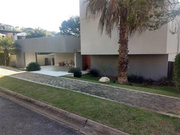 Bragança Paulista Condomínio Portal Bragança R$ 2.500.000,00