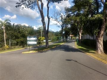 Bragança Paulista Condomínio Portal Bragança R$ 430.000,00