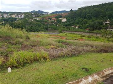 Bragança Paulista Jardim do Lago R$ 140.000,00