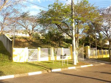 Bragança Paulista Condomínio Rosário de Fátima R$ 3.800.000,00