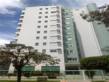 Apartamentos no Litoral Bertioga/SP