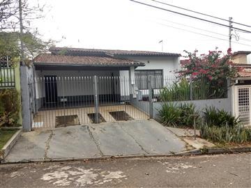 Bragança Paulista